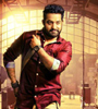 Janatha Garage Movie Photo Gallery