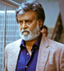 Kabali Telugu Movie Official Teaser
