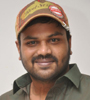 Manchu Manoj Interview Photo Gallery 1