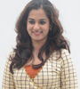 Nanditha Photo Gallery 21