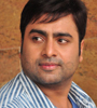 Nara Rohit Photo Gallery 6