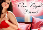 One Night Stand Movie Review