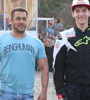 Salman Khan As They Come Together For The Suzuki Gixxer Day Photo Gallery