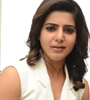 Samantha Photo Gallery 48