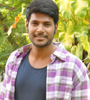 Sundeep Kishan Photo Gallery 2