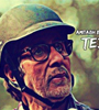 TE3N Movie Theatrical Trailer