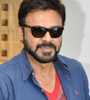 Venkatesh Photo Gallery 10