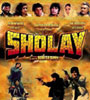 Sholay Songs Audio – mp3 Songs