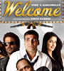 Welcome Songs Audio – mp3 Songs