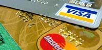 Dos and Donts to prevent credit card fraud
