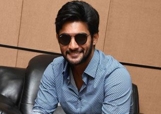 Aadi Photo Gallery 2