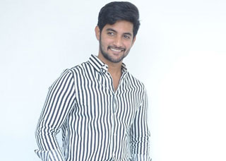 Aadi Photo Gallery 3