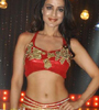 Aakathayi Movie Amisha Patel Special song Photo Gallery