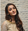 Aditi Arya Photo Gallery 1