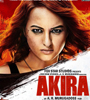 Akira Movie Audio – mp3 Songs