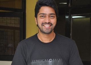 Allari Naresh Photo Gallery 4
