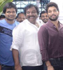 Allu Arjun DJ Movie Opening Photo Gallery