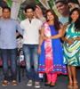 Ameerpet Lo Movie Press Meet Photo Gallery