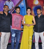 Anando Brahma Movie Motion Poster Launch Photo Gallery