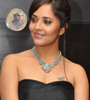 Anasuya Photo Gallery 17