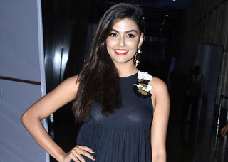 Anisha Ambrose Photo Gallery 10