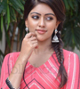 Anu Emmanuel Photo Gallery 1