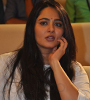 Anushka Photo Gallery 34