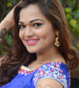 Ashwini Photo Gallery 6