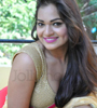 Aswini Photo Gallery 1