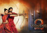 Baahubali 2 – The Conclusion Movie Review