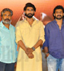 Bahubali 2 – The Conclusion Press Meet Photo Gallery