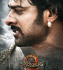 Bahubali 2 Movie Poster Designs