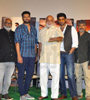 Bahubali 2 Movie Trailer Launch Photo Gallery