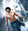 Bahubali 2 Movie Photo Gallery