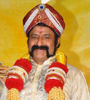 Balakrishna Photo Gallery 6
