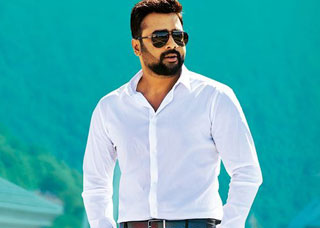 Balakrishnudu Movie Photo Gallery