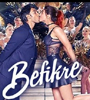 Befikre Movie Audio – Mp3 Songs