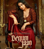Begum Jaan Movie Trailers