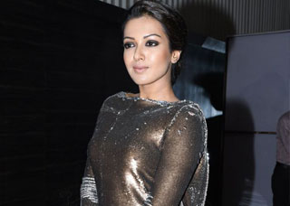Catherine Tresa Photo Gallery 10