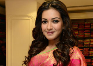 Catherine Tresa Photo Gallery 14