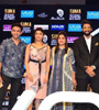 Celebrities at SIIMA Short Film Awards Photo Gallery