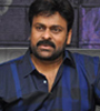 Chiranjeevi Interview Photo Gallery