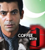Coffee with D Movie Official Trailer