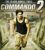 Commando 2 Movie Trailers