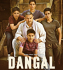Dangal Movie Audio – Mp3 Songs