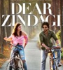 Dear Zindagi Movie Teaser