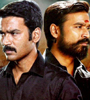 Dharma Yogi Movie Photo Gallery- Dhanush New Movie