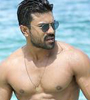 Dhruva Movie Photo Gallery