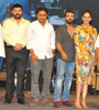 Dhruva Movie Pre Release Function Photo Gallery 1