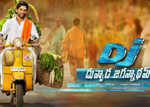 Duvvada Jagannadham Movie Trailers